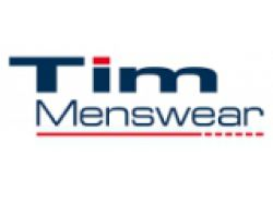 logo_tim_menswear